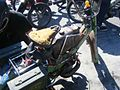 Peddy Cash (Moped Army) Rat Bike 01.jpg