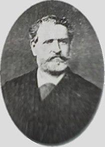 Pedro Benoit.JPG