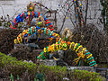 Pegnitz-easter-fountain-1120276.jpg