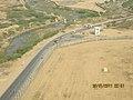 Pehlwan Goth Road - panoramio.jpg