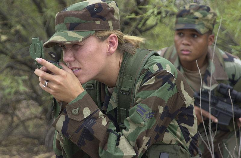 Armee stift kumpel australien