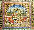 Peinture murale (Haveli, Mandawa) (8434141224).jpg