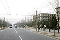 Pekín 1978 12.jpg