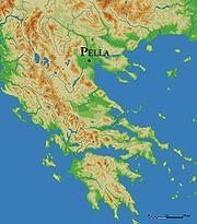180px Pella location Pella