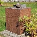 Peltosalmi accident gravestone.jpg