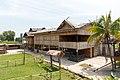 Penampang Sabah KDCA-HeritageMuseum-13.jpg