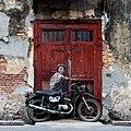 Penang Malaysia Street-art-16.jpg