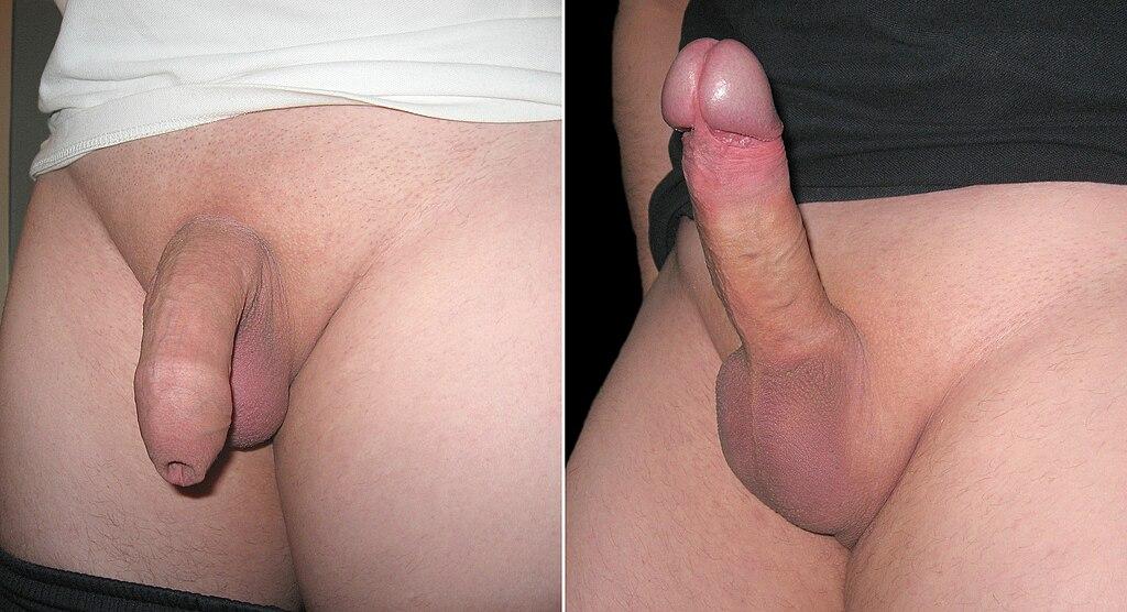 sex work pori runkkaus vinkkejä