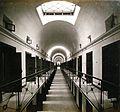 Penitenciaría Nacional (pabellón).jpg
