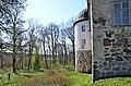 Penningby slott - utsikt mot Väsbysjön.jpg