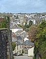 Penryn (16501771444).jpg
