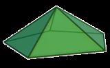 Pentagonal pyramid.png