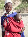 People in Tanzania 2193 Nevit.jpg