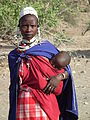 People in Tanzania 2195 Nevit.jpg