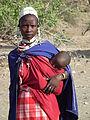 People in Tanzania 2195 Nevit.jpg
