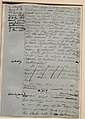 Percy Bysshe Shelley Frankenstein Handwriting Edits.jpg