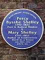 Percy Bysshe Shelley and Mary Shelley (Marchmont Association).jpg