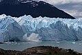 Perito Moreno 2006.jpg