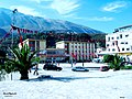 Permet Albania - panoramio (20).jpg