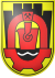 Pernik-coat-of-arms.svg