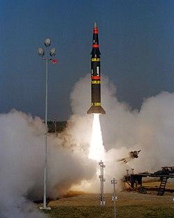 Pershing II - 4th test launch.jpeg