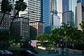 Pershing Square in Downtown Los Angeles (DTLA) 01.jpg
