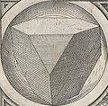 Perspectiva Corporum Regularium 09a.jpg