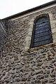 Perthes-en-Gatinais Eglise IMG 1876.jpg
