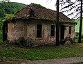 Perućac, Serbia - panoramio.jpg