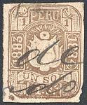Peru 1883 1s brown.jpg