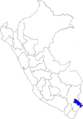 Peru x departamentos.png