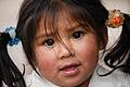 Peruvian Doll (8446730443).jpg