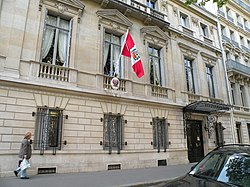 Peruvian embassy in Paris.jpg