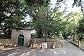 Pesaro Orti Giuli veduta interna lato Via Belvedere.jpg