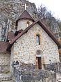 Pester Plateau, Serbia - 0125.CR2.jpg