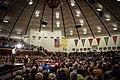 Pete Buttigieg Rally at Lincoln High School - 49481071677.jpg