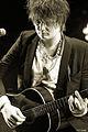 Pete Doherty,Festival We Love Green, photo F. Loock (1).JPG