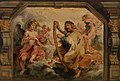 Peter Paul Rubens - King David Playing the Harp - BF812 - Barnes Foundation.jpg