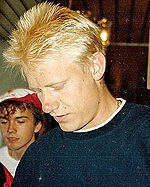 Peter Schmeichel juli 1991.JPG