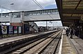 Peterborough railway station MMB 17.jpg