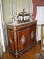 Petit salon (Maison Marius-Dufresne, Château Dufresne) 51.jpg