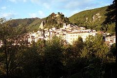 Francesco Cenci