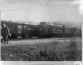 Petrol electric motor train, 1919 ATLIB 339981.png