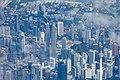 Petronas Twin Towers. Aerial view. 2019-11-30 15-05-18.jpg