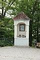 Petzenkirchen 6331.JPG