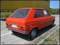 Peugeot 104 (4801452361).jpg