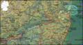Pfaelzerwaldkarte Leiningerland.png