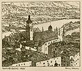Pfann Bilder aus Tyrol 05.jpg