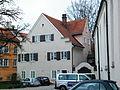 Pfarrhaus St. Mang Kempten.JPG
