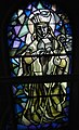 Pfarrkirche Liesing - Wolfgang.jpg